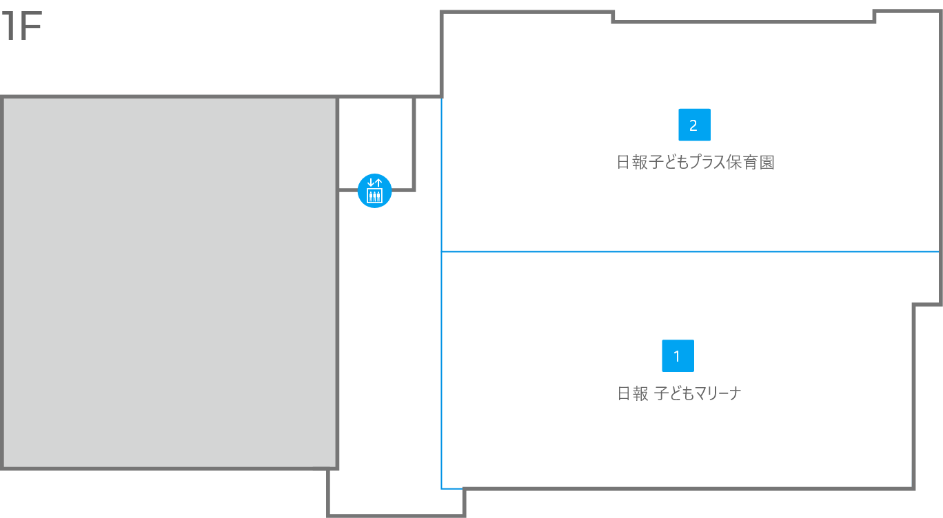 guide image